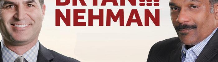 C4 Bryan Nehman WBAL